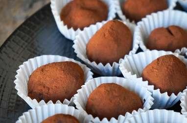 Le chocolatier, c'est vous !