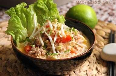 Khao Poun