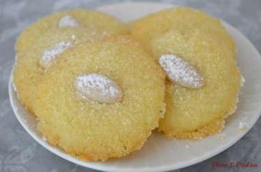 Biscuits suédois, Drömmar
