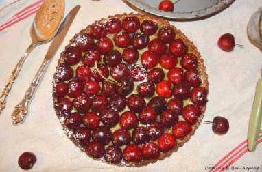 FantastiK Cherry