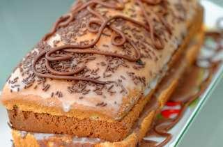Le gâteau au yaourt à toutes saveurs