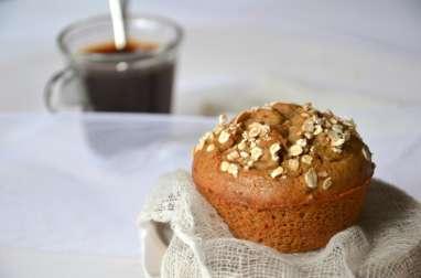 Muffin dépendance day !