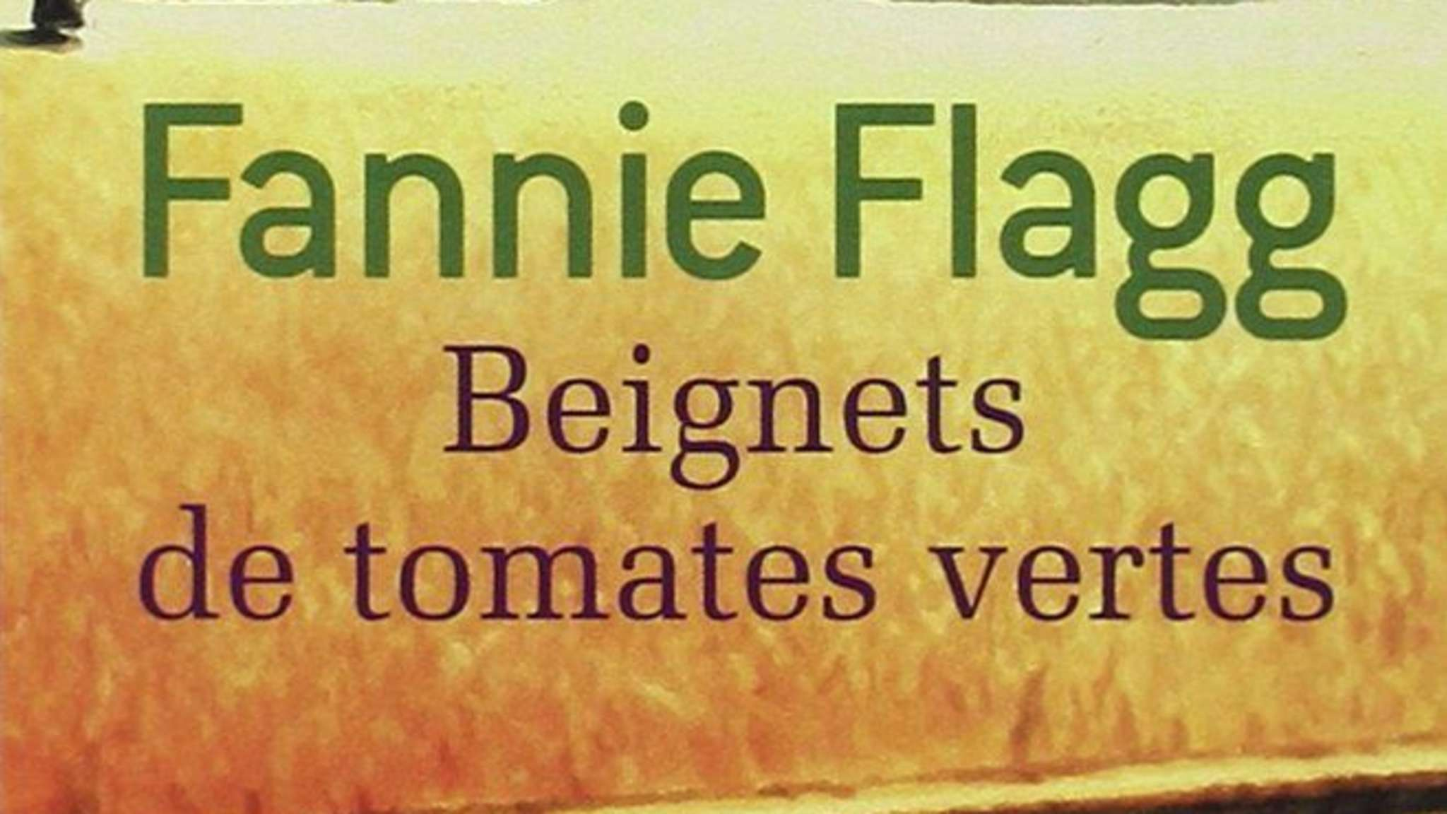 Flagg (Fannie)