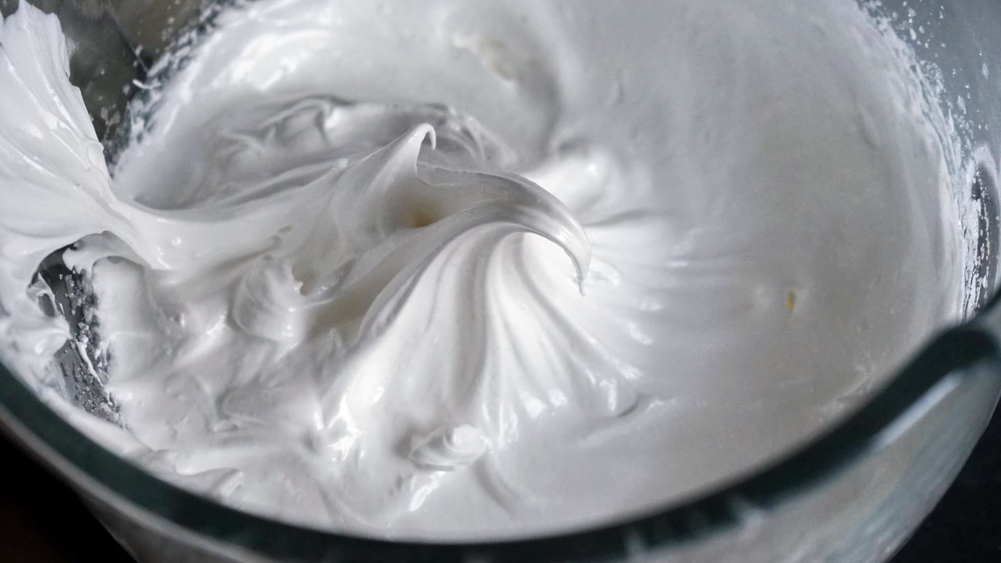 Quelle meringue pour quel usage ?