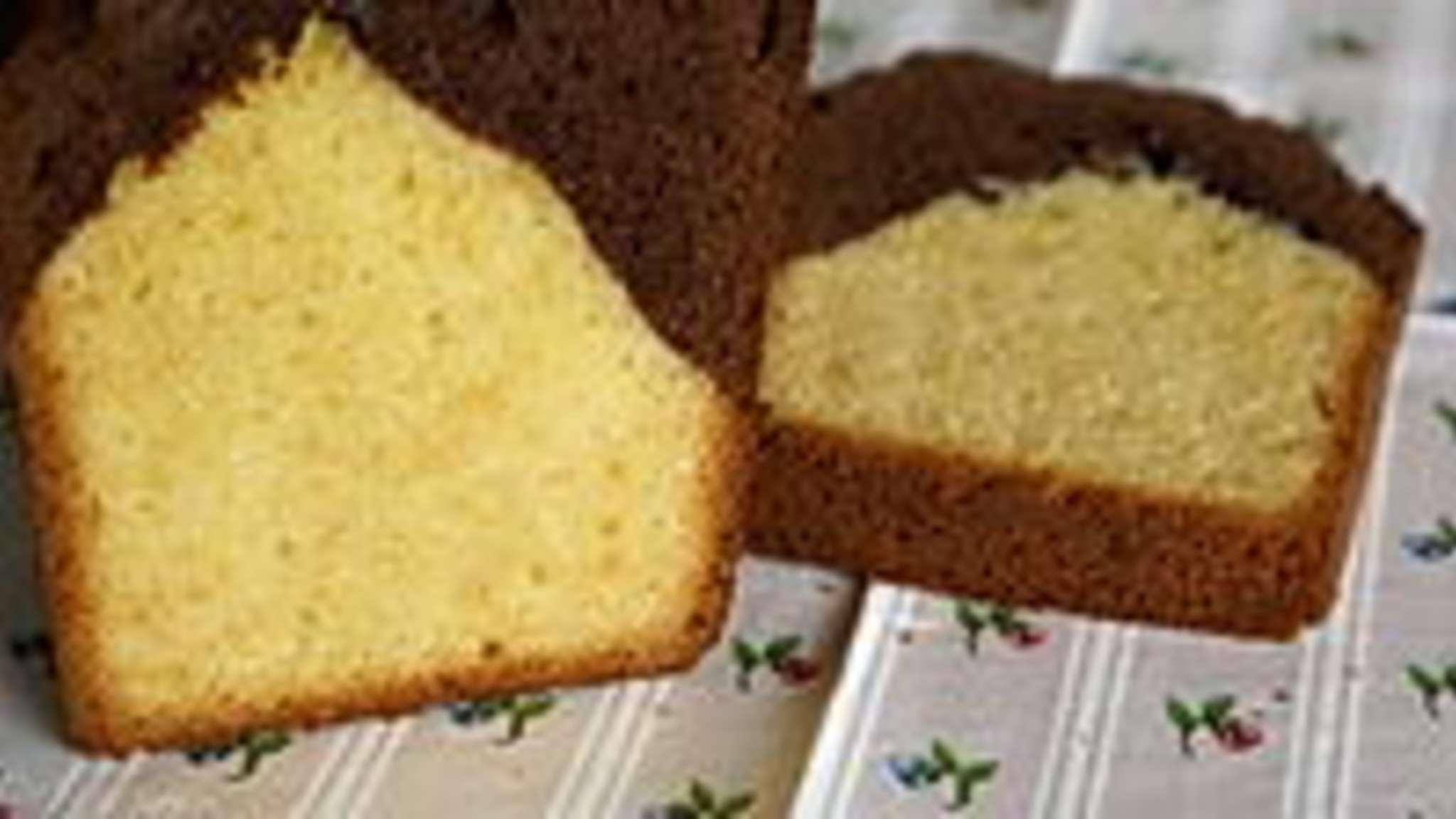 Cake me up before you go go !