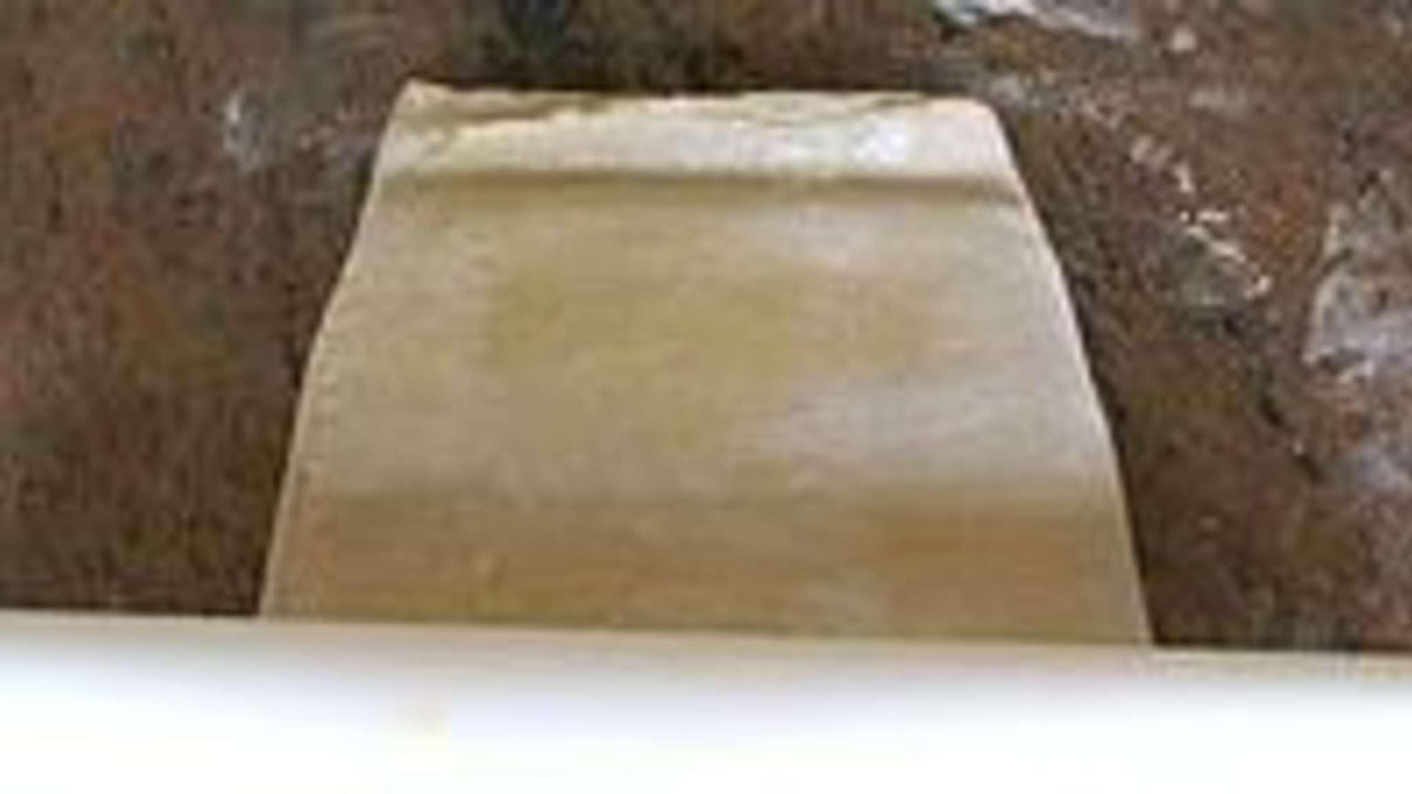 Abaisser une pâte feuilletée
