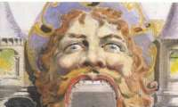 Onfray (Michel)
