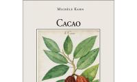 Kahn (Michèle)