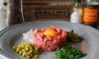 Des recettes qui envoient du steak !