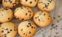 Il ne faut pas confondre cookies et wookies !