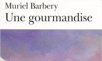 Barbery (Muriel)