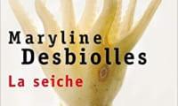 Desbiolles (Maryline)