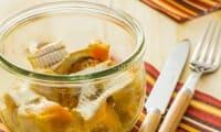 Tartiflette végétarienne à la courge butternut