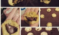Perfect Cookies