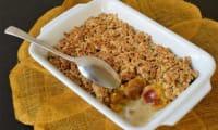 Le flocon d'avoine, l'atout santé de votre alimentation