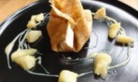 crêpes, confitures, confiture de lait et pâtes à tartiner maison