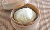 Banh Bao