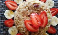 Le bowl cake