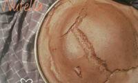 Moelleux au Nutella