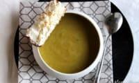 La Soupe Verte Detox