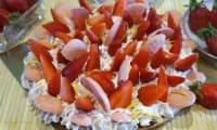 Fantastik fraises et citron express