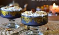 Jawzia liquide aux noix pour le ramadan