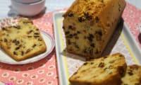 THE British cake
