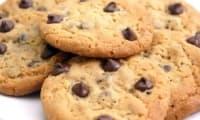 Cookies facile