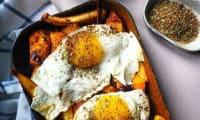 Le zaatar, la nouvelle star de nos déjeuners