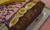 Banane-chocolat : duo de la tentation