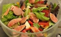 Salade Basque
