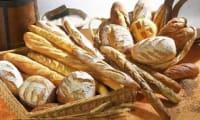 Quel pain choisir pour votre plat ? – La cuisine du mercredi