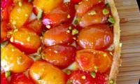 L'abricot, symbole de l'été