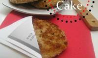 Thon cake