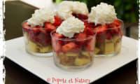 Breitz fraises