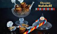Chocolats Malakoff