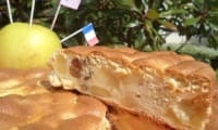 Beurré Normand