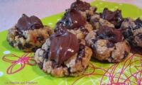 Cup-Cookies