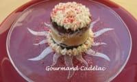 Gourmand Cadélac
