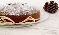 Gâteau viennois