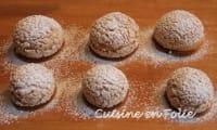 Pâte à choux