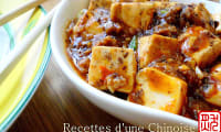 La cuisine chinoise - De Margot Zhang