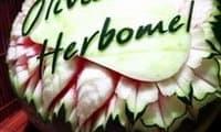 Les réalisations de Olivier Herbomel