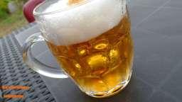 Bière corelienne
