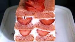 Il est temps de ramener sa fraise !