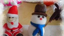 Décorations de Noël