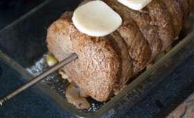 Comprendre et maîtriser la cuisson basse température