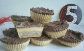 Biscuit millionnaire shortbread