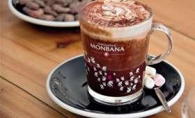 3 recettes de chocolat chaud