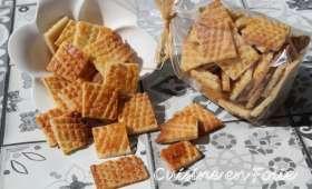 Broyés du Poitou